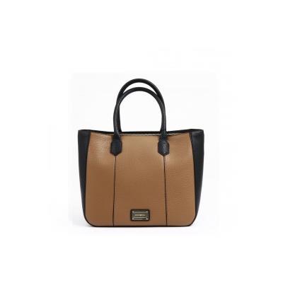 91ea3665852c Emporio Armani Bags Y3D089-YH63A- Buy Online from Pettits