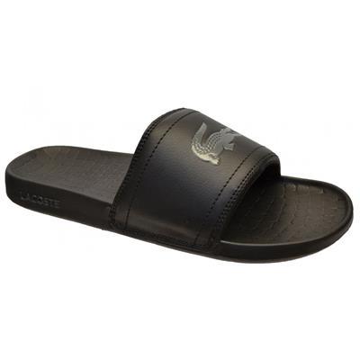 f3c4fca60537b1 Sandals lacoste buy online release info on 55952 5212b - xigubonews.com