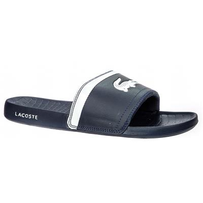97f31d333bac Lacoste Sandals Fraisier BRD1 – Buy Online from Pettits