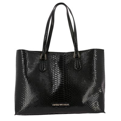 5a0d3c3ed4f5 Emporio Armani Bags Y3D085-YH20A - Buy Online from Pettits