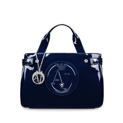 3b6fbfa24700 Armani Jeans Womens Bags 0529B-55 - Buy Online from Pettits