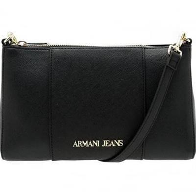b2348eefb6c1 Armani Jeans Bags 922544-CC857 - Buy Online at Pettits