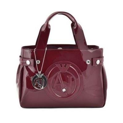 ad036989bf68 Armani Jeans Bags 922526-CC855 - Buy Online at Pettits