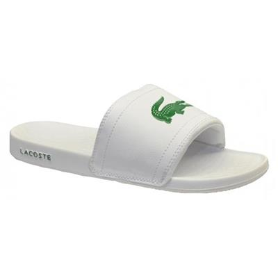 ccb78a71155f98 Lacoste Sandals Fraisier BRD1 – Buy Online from Pettits