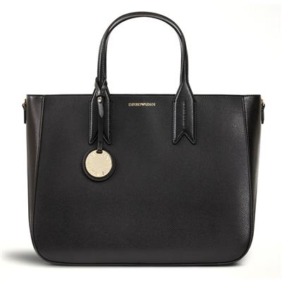 7e210d2857fd Emporio Armani Bags Y3D082-YH15A - Buy Online from Pettits