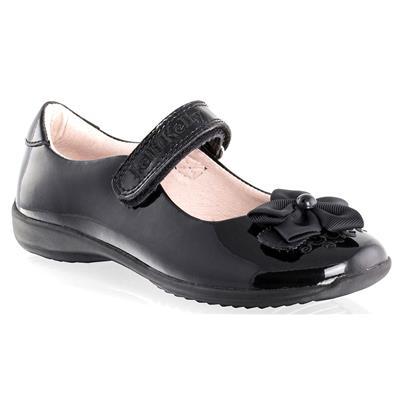 Lelli Kelly Shoes Tallulah LK8311 - Buy