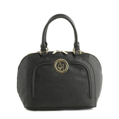ab569edb01d7 Armani Jeans Womens Bags V5285-A3 - Buy Online from Pettits