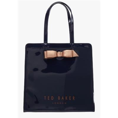f635d55cbf4be8 Ted Baker Bags Almacon - Buy Online at Pettits