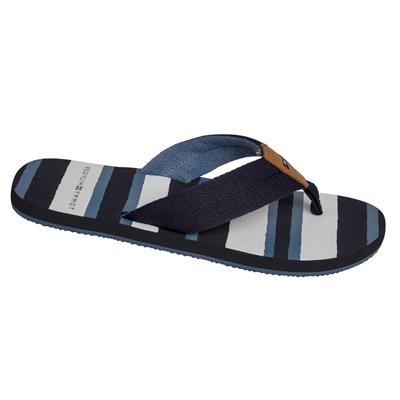 7f5243700574 Tommy Hilfiger Sandals Felipe - Buy Online from Pettits