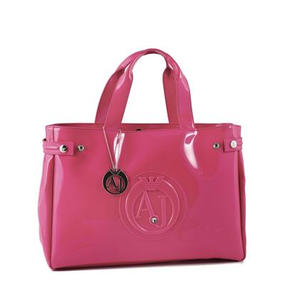 13d21028c203 Armani Jeans Womens Bags 05291 - Buy Online from Pettits