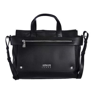 e9e6dd88650e Armani Jeans Bags 922249-7A790 - Buy Online from Pettits