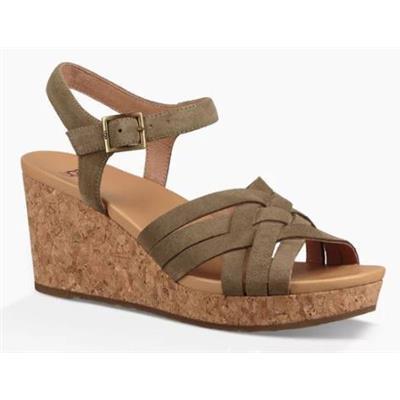 e6368a51a51 Ugg Shoes Uma 10119892   Buy Online from Pettits, est 1860