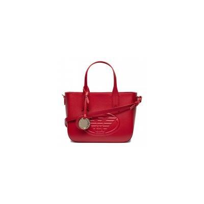 8fea8545e1de Emporio Armani Bags Y3D083-YH18A - Buy Online from Pettits