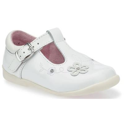 ebe60f9f41131 Start-rite Baby Sunflower Shoes - Buy Online from pettits.com