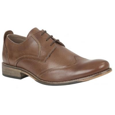 acb60415e779 Lotus Mens Shoes Kade – Buy Online from Pettits