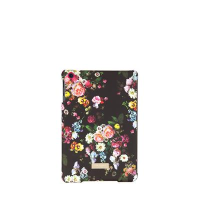 055e7e3fa Ted Baker iPad Mini Cover Ardele – Buy Online from Pettits