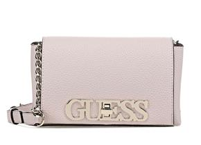 Guess Bags - Uptown Chic Moonstone