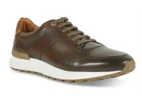 Azor Shoes - Calabria Brown