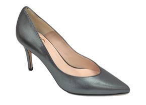 HB Shoes - Julietta GMK18-27 Pewter