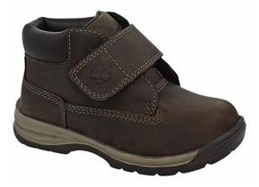 Timberland Boots - Timber Tykes 2588R Brown