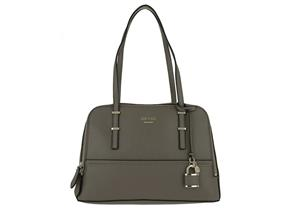 Guess Bags - Devyn Taupe