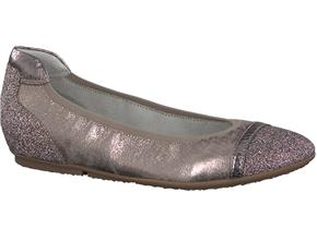 Tamaris Shoes - 22139-20 Bronze