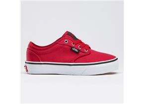 Vans Shoes - Atwood Lace Pink