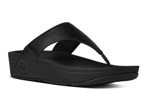 FitFlop™ Sandals - Lulu™ Black