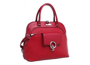 Bessie Bags - BW3737 Red