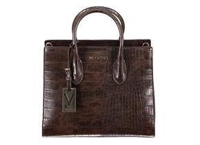 Valentino Bags - Winter Memento VBS3M01 Brown