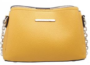 Bessie Bags - BH4315 Yellow