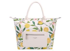 David Jones Bags - CM5778 White