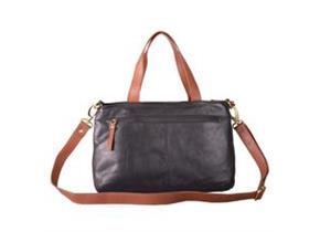 Bolla Bags - Holly Black
