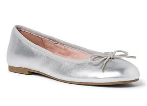 Tamaris Shoes - 22101-24 Silver