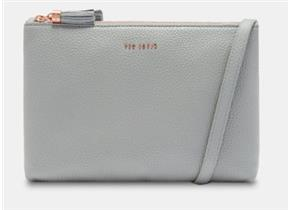 Ted Baker Bags - Maceyy Grey