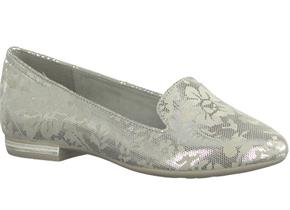 Marco Tozzi Shoes - 24235-20 Grey