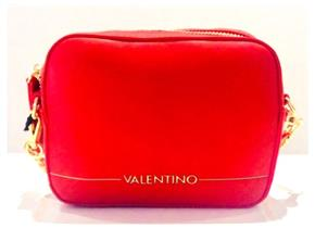 Valentino Bags - Jingle VBS3MO04 Red