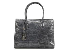 Valentino Bags - Winter Memento VBS3ML04 Grey