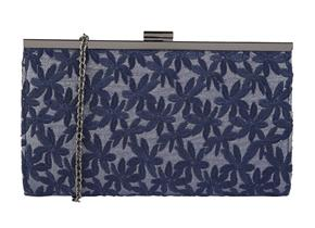 Lotus Bags - Kinsley ULG003 Navy