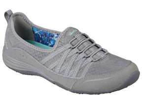 Skechers Shoes - Unity 23055 Grey