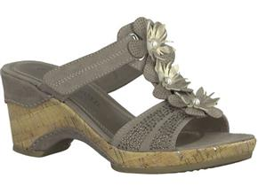 Marco Tozzi Sandals - 27213-20 Taupe