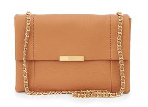 Ted Baker Bags - Clarria Tan