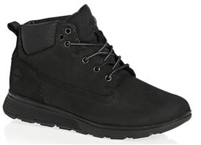 Timberland Boots - CA216A Killington Youth Black