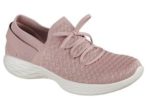 Skechers Shoes - You Beginning 14975 Pink
