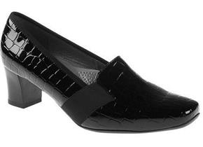 Ara Shoes - Verona 41781 Black Croc