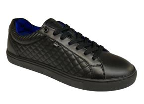 Deakins Shoes - Mansell Black