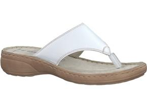 Marco Tozzi Sandals - 27902-20 White
