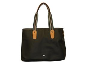 David Jones Bags - DJ002 Black