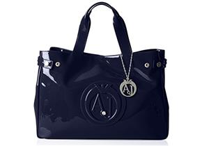 Armani Jeans Bags - 922591-CC855 Navy