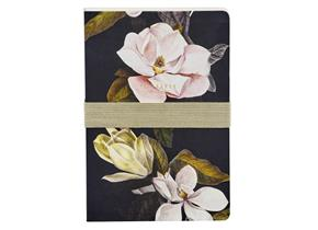 Ted Baker Sticky Notes - 551 Opal
